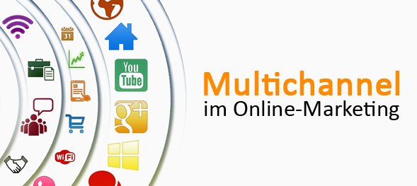 mulitchannel_im_online_marketing