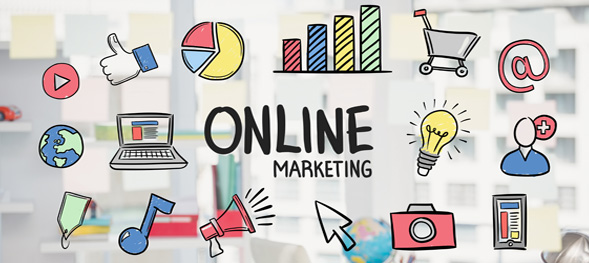 personalisiertes_online_marketing